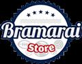 Bramarai Store