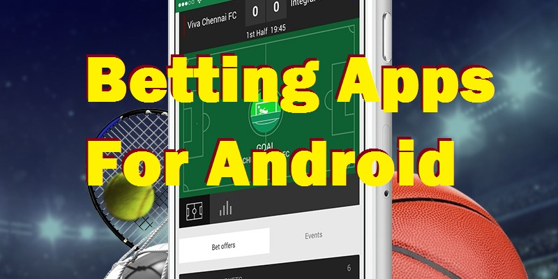 World sports betting app for android the brain trust sports betting syndicate